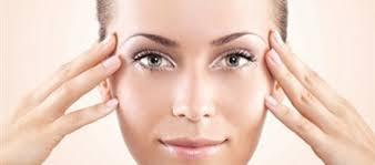 Gimnasia facial - lifting sin cirugías