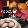7$·Desayuno·Nueva York·Upper West Side·Wifi