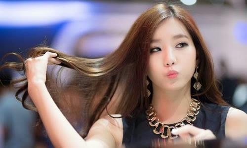 Lee Ji Min 10
