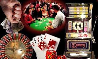 casino-psicologia-dinero