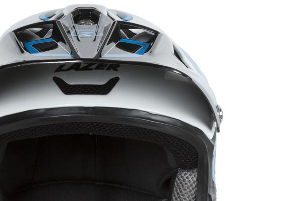 2016 Lazer Phoenix+ Full Face Helmet Preview