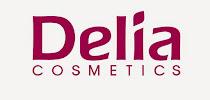 Delia - firma kosmetyczna