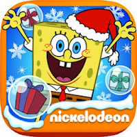 SpongeBob Moves In android game apk