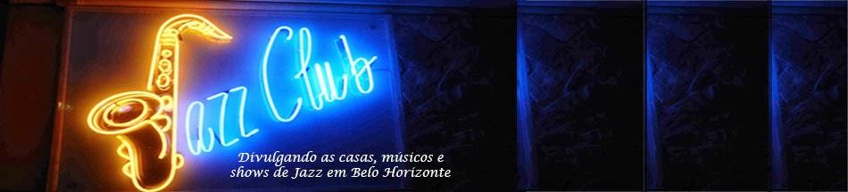 Jazz Club BH