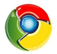 Download Google Chrome versi 31.0 Beta