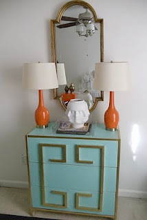 Why Not Diy Ikea Nightstand Transformations