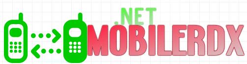 Mobilerdx.net