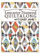 Lancaster Diamond QAL