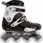 Slalom Inline Skates