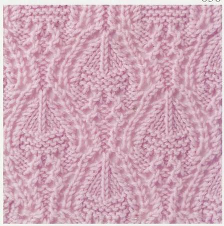 Knitting Pattern Books Knitting Patterns Book 250