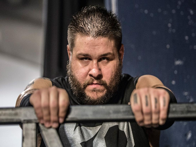 free download kevin owens - photo #23