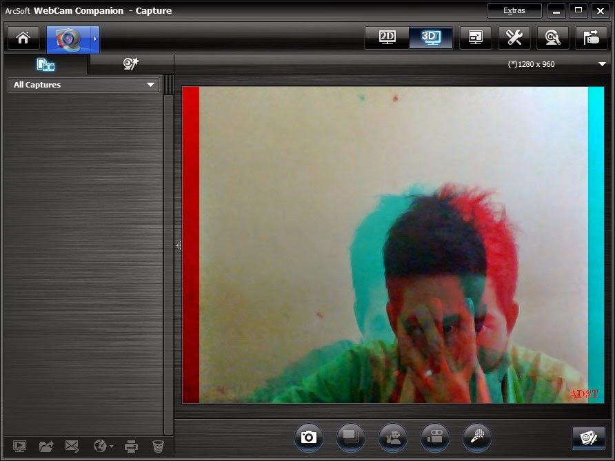 Arcsoft Webcam Companion 3 - Free downloads and reviews