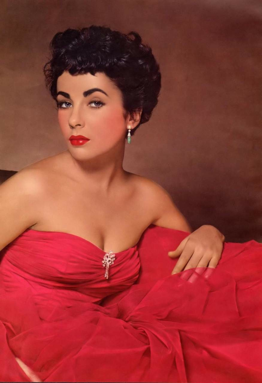 stirred straight up a twist the last of the red hot mamas the last of the red hot mamas dame elizabeth taylor