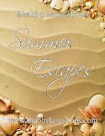 Summer FREE Emag