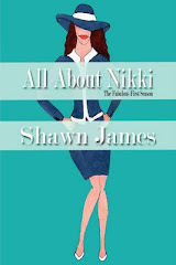 All About Nikki-The Fabulous First Season
