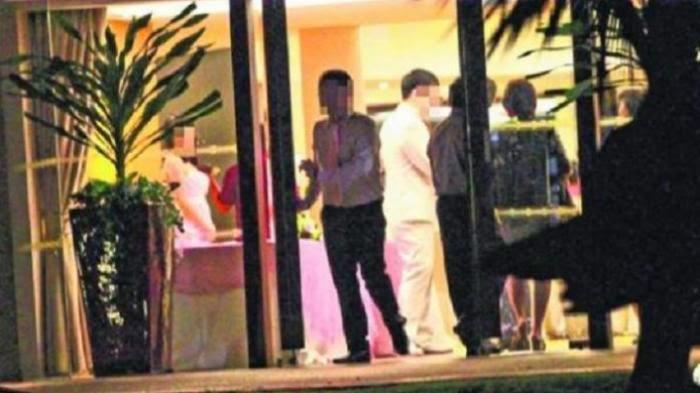 Pria Ini Siap Nikah di Hotel Bintang 5, Eh Pengantin Wanita Tak Datang