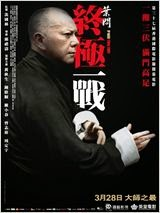 Download Movie Ip Man : The Final Fight en Streaming