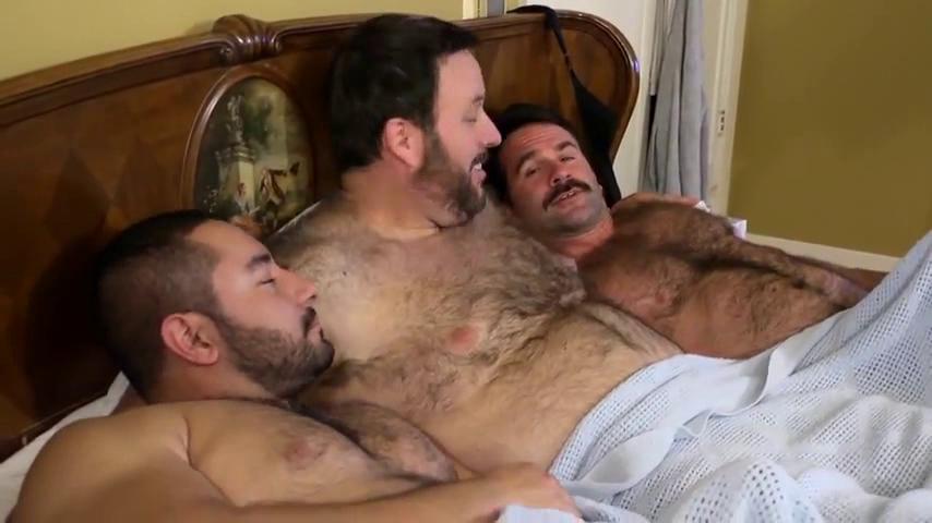 maricones follando porno hot