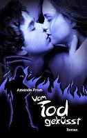 http://www.amazon.de/Vom-Tod-gek%C3%BCsst-Erotischer-Liebesroman-ebook/dp/B00NYHQS0C/ref=sr_1_3?ie=UTF8&qid=1414394140&sr=8-3&keywords=Amanda+Frost