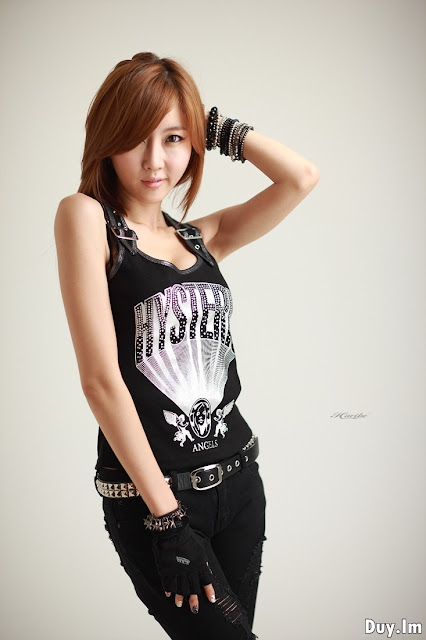 Choi-Byul-I-Hysteric-Angels-29