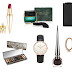 HIGH- END VALENTINES DAY GIFT GUIDE: FOR HER