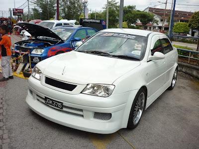 VIP style Waja