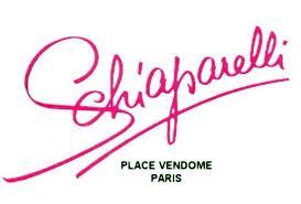 Popular Name : Elsa Schiaparelli