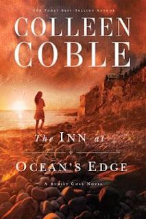 http://www.amazon.com/Oceans-Edge-Sunset-Cove-Novel-ebook/dp/B00PWOHBGU/ref=tmm_kin_swatch_0?_encoding=UTF8&qid=&sr=