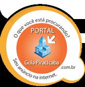 Portal Guia Piracicaba