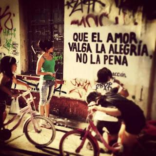 external image el-amor-valga-la-pena-alegria.jpg