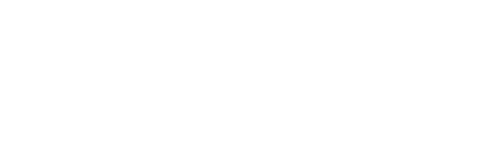 Gary Gionet
