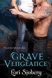 Grave Vengeance