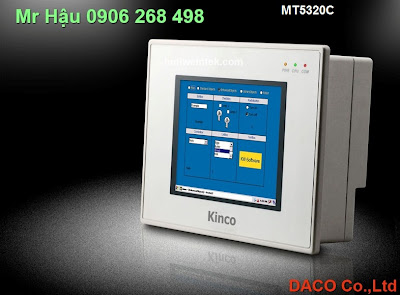 MT5320C KINCO