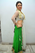 Ramya sri latest glam pics-thumbnail-1