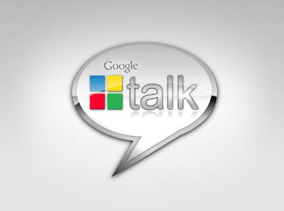 Google podría estar pensando en unificar todos sus servicios de mensajería, lo que daría como resultado una alternativa muy poderosa a las existentes actualmente y, por lo tanto, WhatsApp podría ver amenazado su liderazgo. La compañía de Mountain View lleva tiendo estudiando la manera de aunar todos los servicios de mensajería que posee (Google Talk, Google Voice, los conocidos como Hangout, el Messenger de su red social Google+, etc.) en una sola plataforma, que permita a los usuarios comunicarse a través de los dispositivos móviles además, de los de equipo de sobremesa y portátiles. Esta posible alternativa ya la avanzó