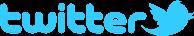 Twitterden takip edebilirsiniz :)