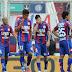 San Lorenzo 2 - Quilmes 2