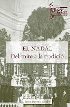 El Nadal, del mite a la tradici