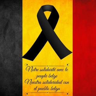 Todos somos Bruselas