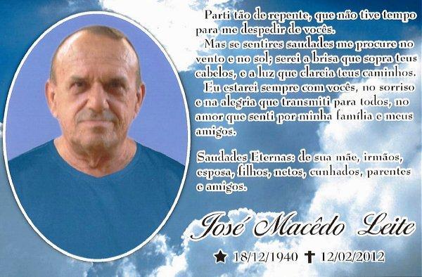 http://2.bp.blogspot.com/-vkf1Bh3ElkI/TzyI1JRvAUI/AAAAAAAAev0/U74IvcT80tU/s1600/jose_macedo_leite.jpg
