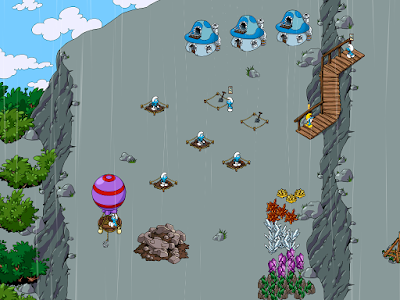 Tutti i modi per ottenere Puffbacche GRATIS su Smurfs Village/Villaggio dei Puffi