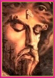JESUS MAESTRO DE MAESTROS, LIDER DE LIDERES Y MEDICOS DE MEDICOS