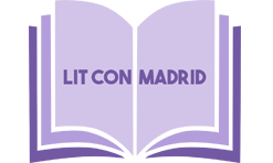 Lit Con Madrid