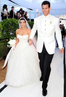 kim kardashian kris humphries break up marriage break down