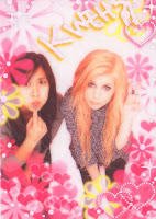 flushing new york purikura