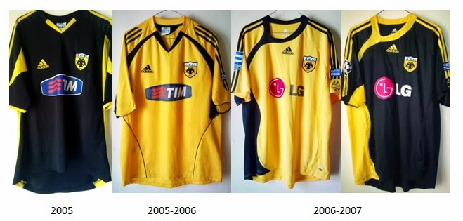 AEK+Adidas+shirts+2005-2007.bmp