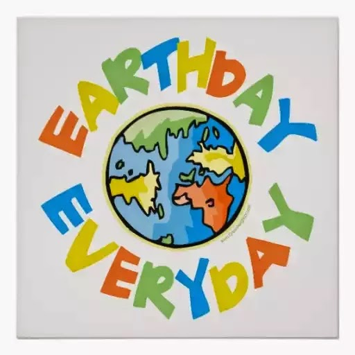 Happy Earth Day Slogans Happy Earth Day Messages to