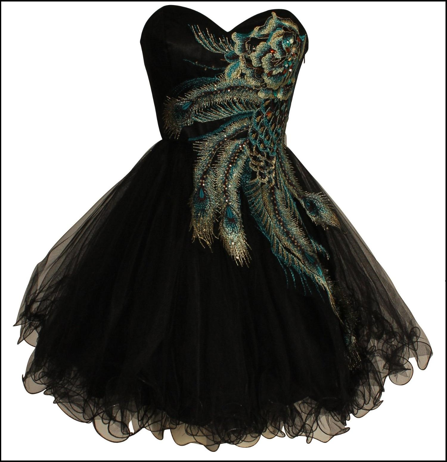 plus size quinceanera attire under $one hundred