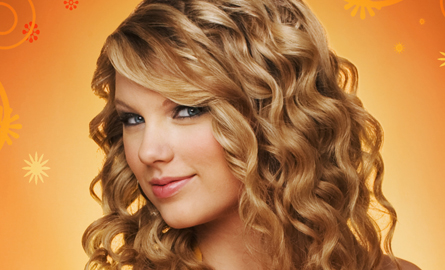 carrie underwood natural hair color. carrie underwood natural hair color. Taylor Swift Natural Hair Color. curly