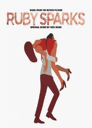Cô Gái Trong Mơ - Ruby Sparks (2012) Vietsub